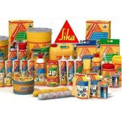 Sika Construction Chemical