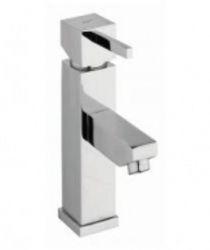 Zen Bathroom Faucets euclid bathroom faucets & zen bathroom faucets wholesale trader
