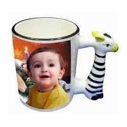 Normal Mug Service