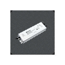 Pairui LP Series LED Driver Module