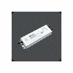 Pairui LP Series LED Driver Module