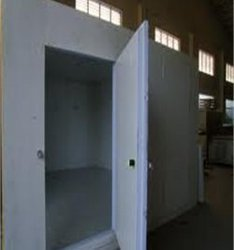 Cold Storage & Cold Storage Rooms in Mumbai
