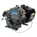 Copeland Compressor