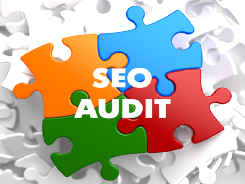 A To Z Seo Audit Report Of Your Website