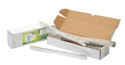 Lead Free Solder Sticks