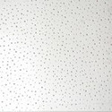 Night Star Calcium Silicate Perforated Tile