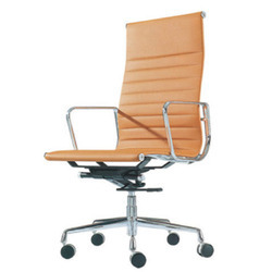 Spider Series Office Chair