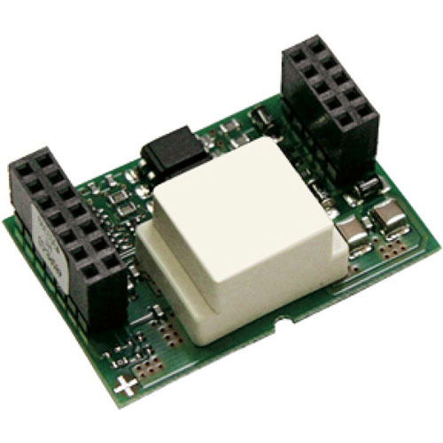 Inverter Card - Inverter PCB Card Latest Price