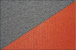 Fiberglass Chemical Coated Cloth