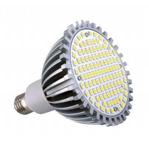 Par38 Led Lamp Par38 Light Emitting Diode Lamp Latest