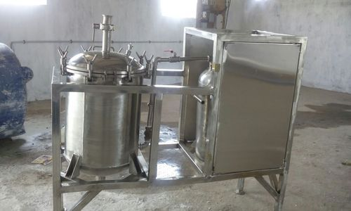Image result for Tofu Making Machines
