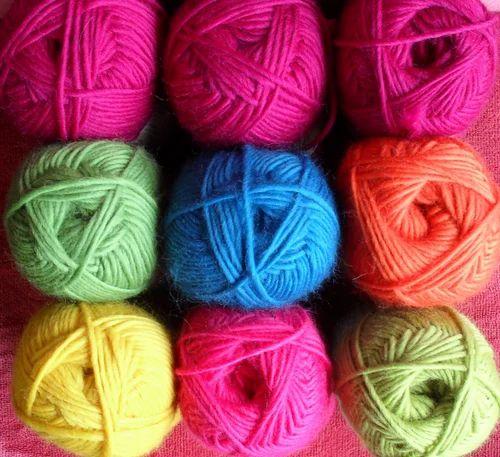 silk-wool-500x500.jpg