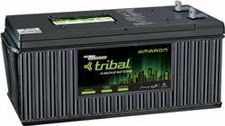 Amaron High Power Batteries