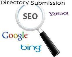 Product Specific Directory Submission