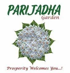 Parijadha Garden Infrastructure Project