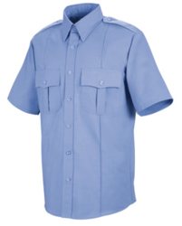 Security Uniform Shirt