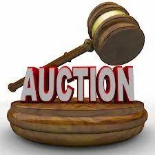 Auction Services