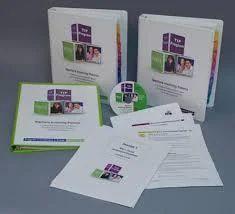 Training Programs For Parents