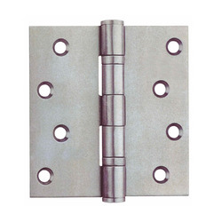 Door Hinges Manufacturers Suppliers Amp Exporters Of Door