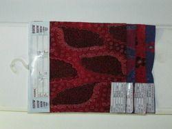 Computer Jacquard Fabric