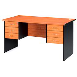 office table with drawers.  drawers office desk with storage for table with drawers