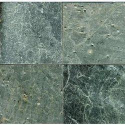 Ocean Green Slate Tiles