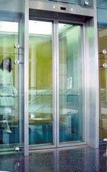 Lift Landing Door Elevator Landing Door Suppliers