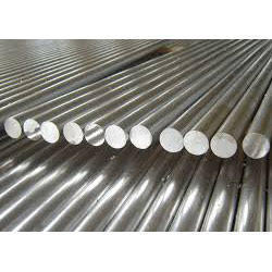 Stainless Steel Round Bars, Bright Bars, Square Bars, Hexagon bars, Rod