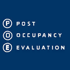 Post-occupancy Evaluation