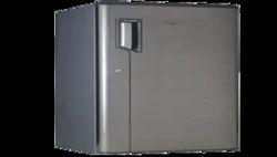 Whirlpool Single Door Refrigerator