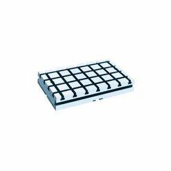 Base Plates