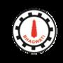 Bhagwati Plastic & Agriculture Industries