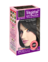 Vegetal Bio Chemical Free Hair Color