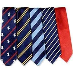 School tie manufacturers suppliers wholesalers school ties ccuart Gallery
