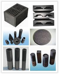 Graphite For Diamond Tools industries