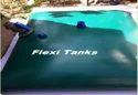 Collapsible Flexi Tanks