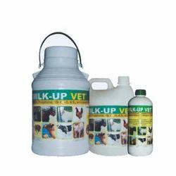 Veterinary Feed Supplement - Veterinary Supplement