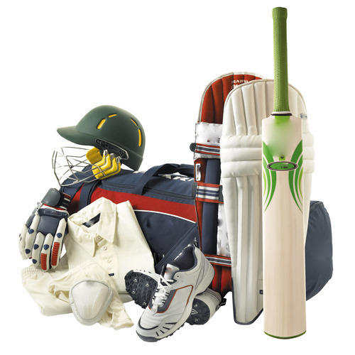 Cricket Accessories at Best Price in India