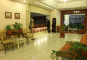 Lobby Hotels Accommodation Service
