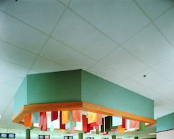Usg Boral Building Products I Private Limited Gurgaon
