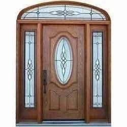 Door Designing Service