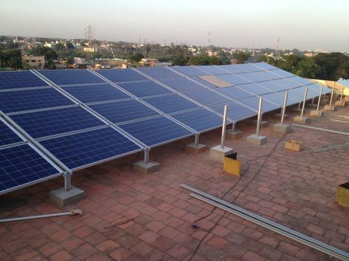 Image result for Trichy junction solar panel