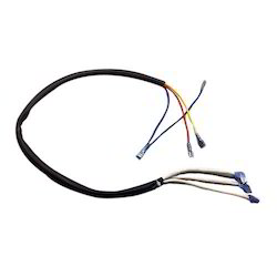 wiring harness electronic wiring harness manufacturer from hyderabad