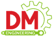 DM Engineering
