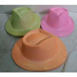 Party Caps & Hats