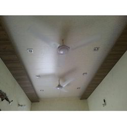 PVC Latest Ceiling Design