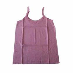 4ba3cd8a0 Women s Innerwear and Men s Vest Manufacturer