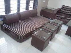 Indian Sitting Sofa Design