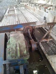 Industrial Washing Machine In Faridabad औद्योगिक धुलाई की