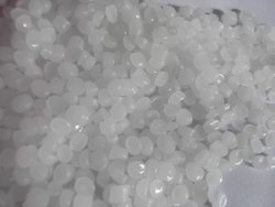 Thermoplastic Polyethylene HDPE Granules for Pipes & Construction